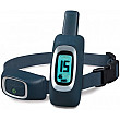 COLLIER DE DRESSAGE PETSAFE 900M RECHARGEABLE